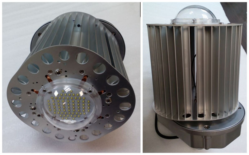 120lm/W Osram SMD LED High Bay Light